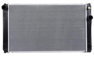 jual-radiator-toyota-rav4