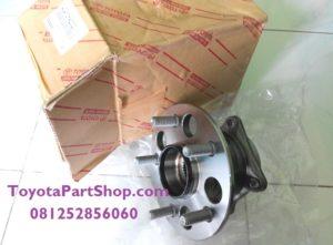 jual-wheel-hub-toyota-rav4