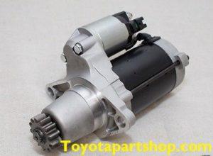 jual-dinamo-starter-toyota-alphard-2400-cc