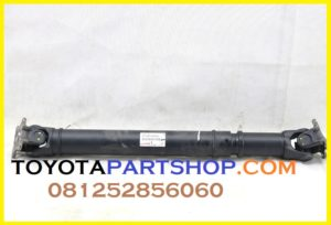 jual propeler shaft lexus Lx 570 original