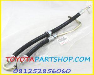 Jual selang tekanan tinggi power stering Alphard ANH10