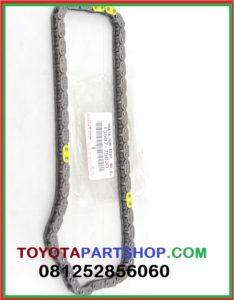 jual timming chain no 2 prado TRJ120