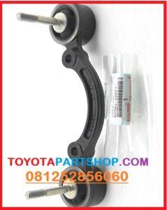 mounting gardan RAV 4 original 081252856060