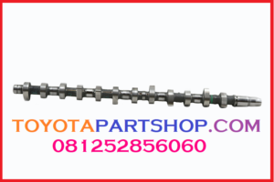 jual cam shaft land cruiser 97 1350117020-Recovered