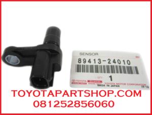 jual sensor speed transmisi hARRIER 2400 cc hubungi 081252856060