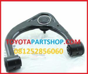 Jual UPPER ARM TRJ 150 hubungi 081252856060