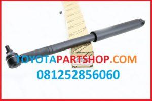 jual damper assy steering Hilux LN167R