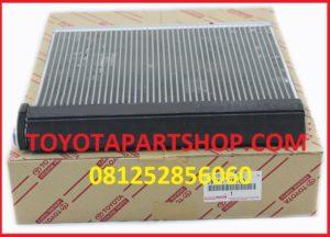jual evaporator prado original hubungi 081252856060
