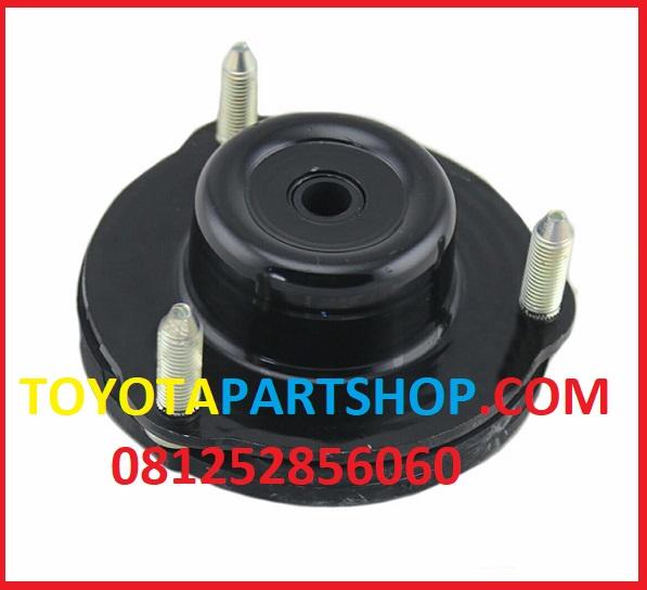 jual support depan Toyota prado TRJ 150 hub 081252856060