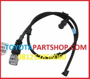 kabel sensor indicator brake lexus ls 470 081252856060
