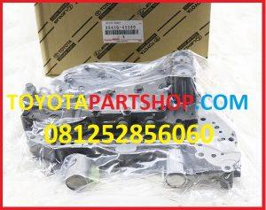 jual body valve matic rav 4 hub 081252856060