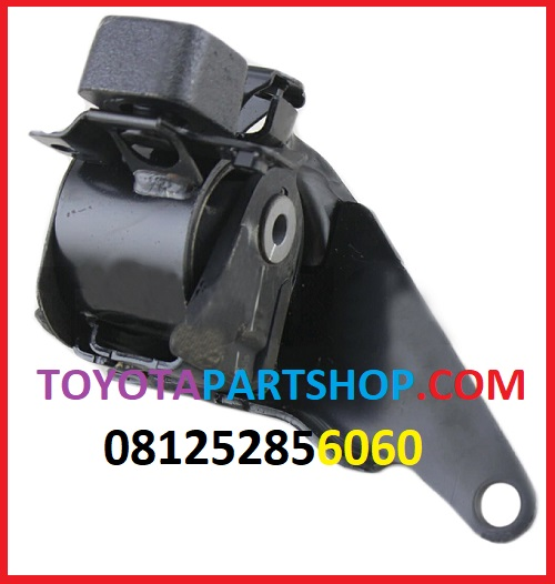 engine mounting kiri wish hub 081252856060