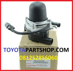 jual pump assy air toyota prado hub 081252856060