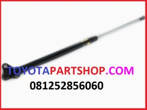 jual stay backdoor toyota cygnus hbungi 081252856060