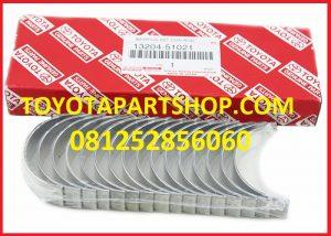 jual metal jalan toyota LC 200 HUBUNGI 081252856060