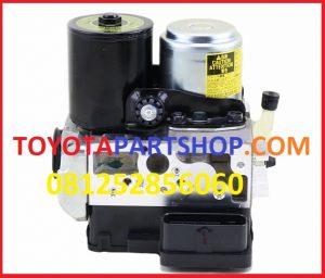 jual actuator abs alphard hibryd hubungi 081252856060