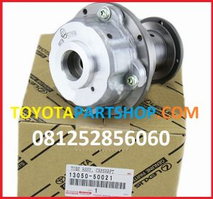 tube assy camshaft timming UZJ200 hubungi 081252856060