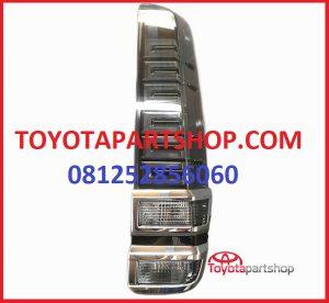 jual stoplamp voxy original hubungi 081252856060