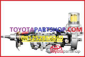 Jual motor eps lexus rx 270 hubungi 081252856060