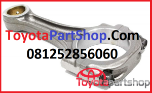 jual connecting rod ft86 hubungi 081252856060