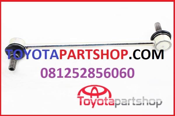 jual link stabilizer lexus rx 270 hubungi 081252856060