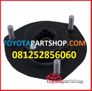 jual support toyota harrier original 2400 CC
