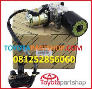 jual pompa lexus LS 460 ORIGINAL hubungi 081252856060