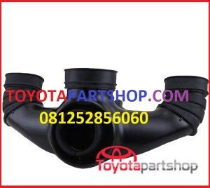 jual intake air untuk lexus LS 460 original hubungi 081252856060