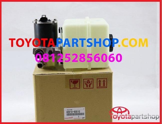jual pump motor assy suspension cygnus hubungi 081252856060
