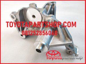 jual bracket alternato toyota FT 86 hubungi 081252856060