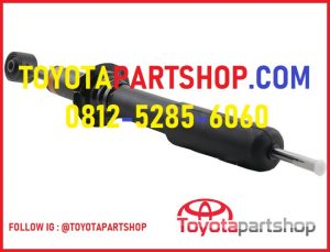 jual shock absorber depan toyota prado vzj 21 hubungi wa 081252856060