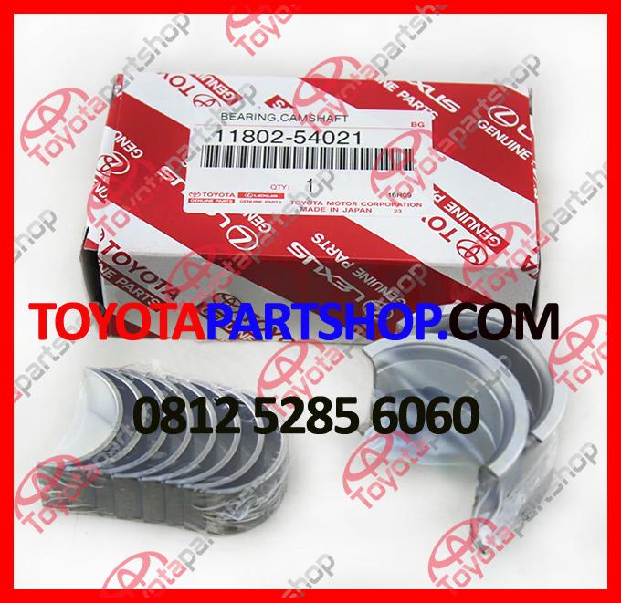 jual metal jalan hilux LN 167 hubungi 081252856060