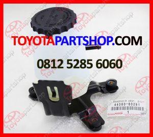 jual tampungan minyak power steering lc 200 WA : 081252856060