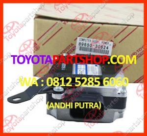 jual eps modul toyota crown hub 081252856060