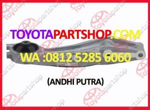 jual mounting gardan toyota Alphard 4X4 Original hub wa 081252856060