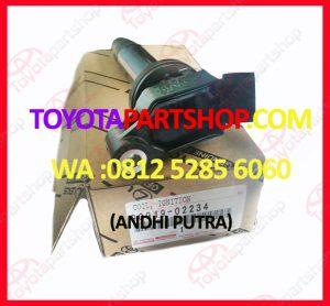 jual coil alphard lama 3000 cc for order wa 081252856060