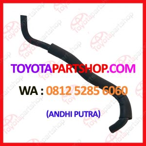 jual selang tebung power steering alphard 3000 cc - Copy