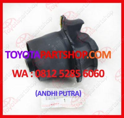 Jual Bushing Arm Belakang Toyota Alphard Original